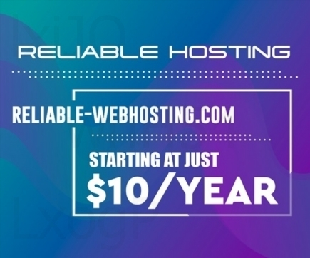 cheap low cost web hosting
